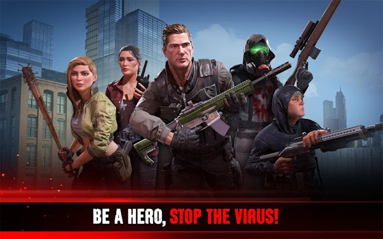 Kill Shot Virus v2.1.0