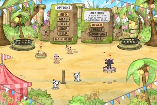 Kitten Sanctuary v1.08.8