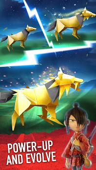 Kubo: A Samurai Quest™ v3.1.1