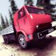 بازی رانندگی با کامیون Truck Driver crazy road v2.0.04