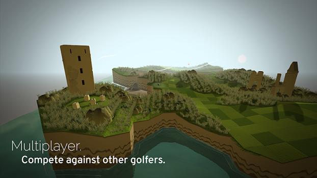 OK Golf v1.7.1