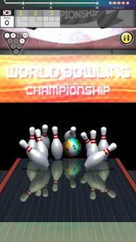 World Bowling Championship v1.2.2