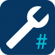 نرم افزار ابزار روت Root Tool Case v1.14.9 اندروید