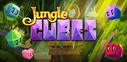 Jungle Cubes v1.64.00