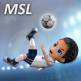 Mobile Soccer League v1.0.16