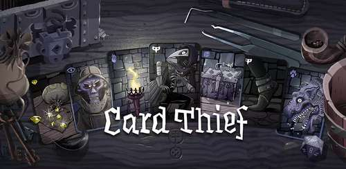 Card Thief v1.2.20