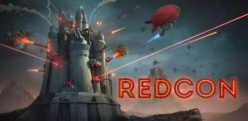 REDCON v1.4.0