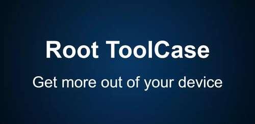 Root Tool Case Premium v1.14.7