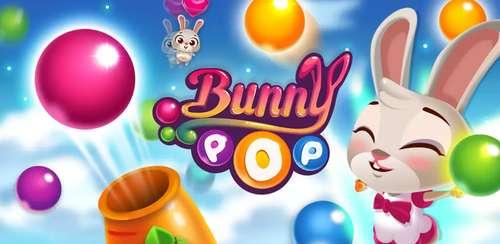 Bunny Pop v1.2.11