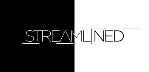 Streamlined v9.31