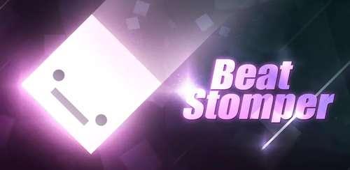 Beat Stomper v1