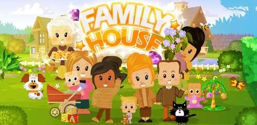 Family House v1.1.120