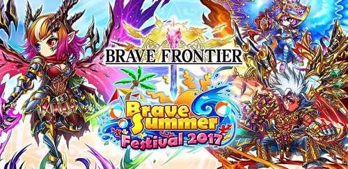 Brave Frontier v1.13.12.0