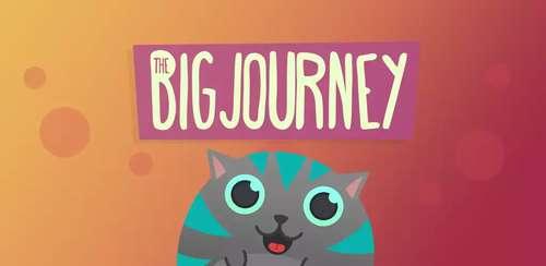 The Big Journey v1.2