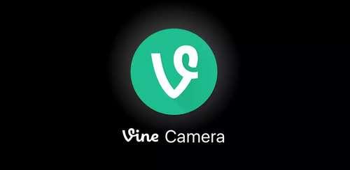 Vine v7.0.0