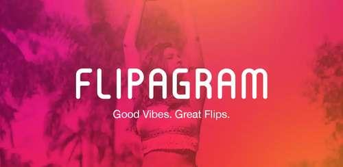 Flipagram: Tell Your Story v8.15.3