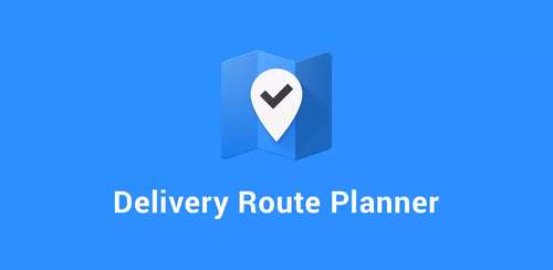 Circuit: Delivery Route Planner v0.56.1