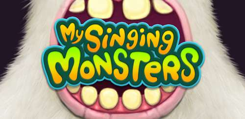 My Singing Monsters v2.2.0