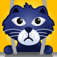 Kitty Escape – Action Cat Game v1.4.0