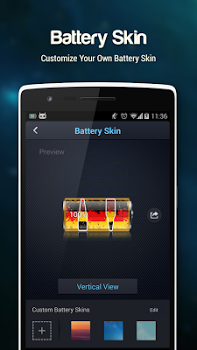 DU Battery Saver PRO & Widgets v4.8.0