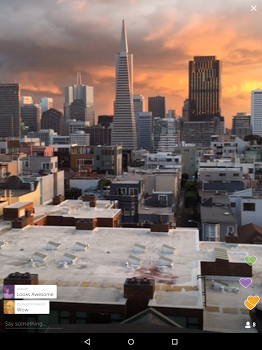 Periscope – Live Video v1.23.5.31