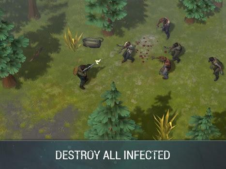 Last Day on Earth: Survival v1.4.2