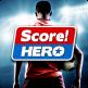 Score! Hero v1.66