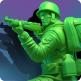 بازی استراتژیک Army Men Strike v2.59.4