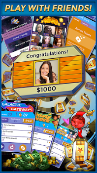 Big Time Cash. Make Money Free v2.8.2