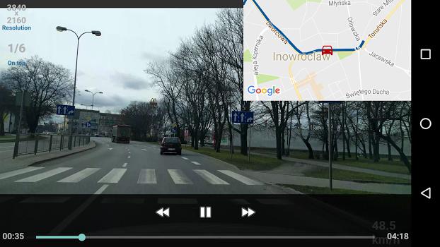 Car Camera v1.0.13