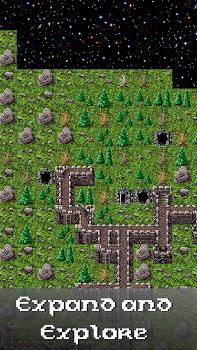 Castleparts v1.5