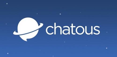 Chatous v3.9.86