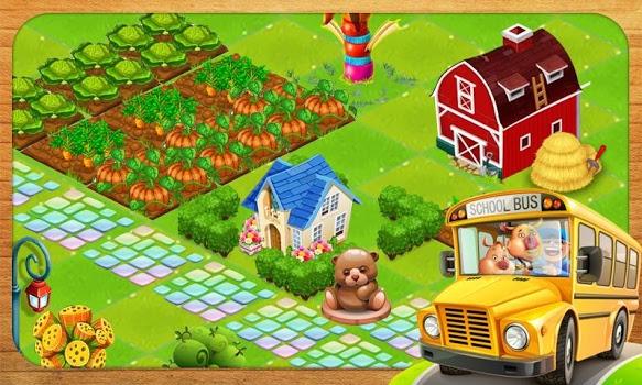 Farm School v6.0.0