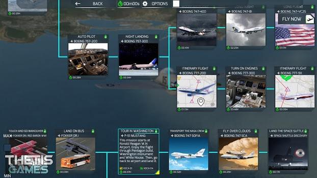 Flight Simulator FlyWings 2017 v6.0.3 + data