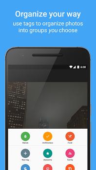 Focus – Picture Gallery v1.3-beta2.1 b1607141901