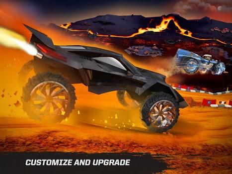 GX Motors v1.0.48