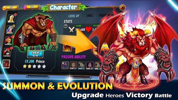 Legacy Grimm v1.0.8