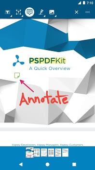 PDF Viewer v1.2.0