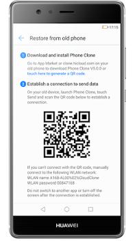 Phone Clone v5.1.1.300_OVE