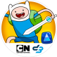Adventure Time Puzzle Quest v2.00