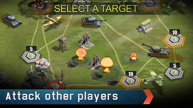 War Conflict v1.33.3