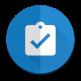 Clipboard Manager Pro v2.2.5