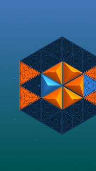 YANKAI'S PEAK v1.0.7