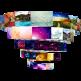 Vyomy Gallery v1.9.1