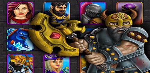 Battle Of Legends v1.0.86
