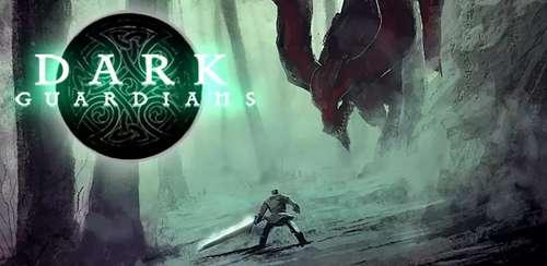 Dark Guardians v1.2
