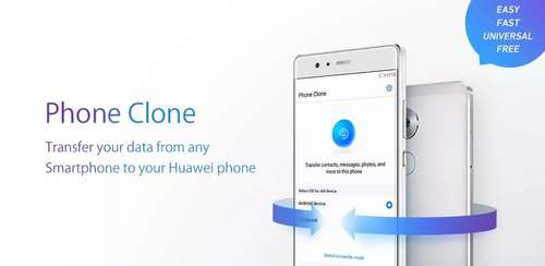 Phone Clone v10.1.1.370