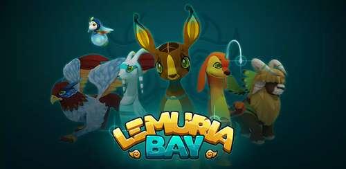 Lemuria Bay v1.2.3