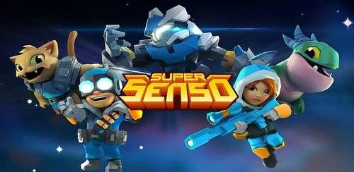 Super Senso v1.8.0.2367