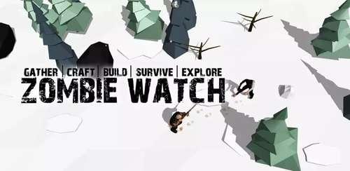 Zombie Watch – Zombie Survival v1.3.06
